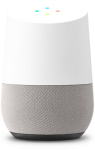 what-is-google-home-and-what-can-it-do-for-you